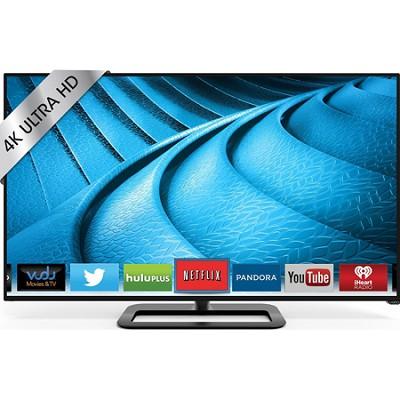 P702ui-B3 - 70-Inch 4K Ultra HD 240Hz Smart Full-Array LED Smart TV