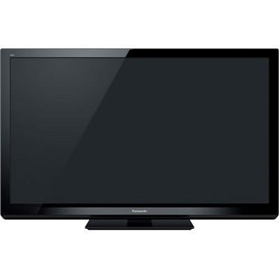 42` VIERA FULL HD (1080p) Plasma TV - TC-P42S30