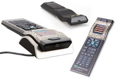 Home Theater Remote Controller 100 {MCCAV100} Sensible gift last Item
