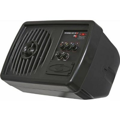 PA6S 170W Personal PA System/Monitor
