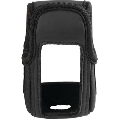Acc, eTrex 10/20/30 Carrying Case