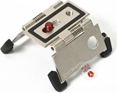 Modo Pocket Tripod