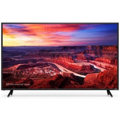 E50X-E1 SmartCast E-Series 50` Class Home Theater 4K Ultra HD TV
