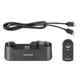 NV24HD Camera Cradle w/ HDMI Cable