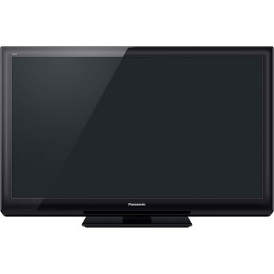 42` VIERA 3D FULL HD (1080p) Plasma TV - TC-P42ST30
