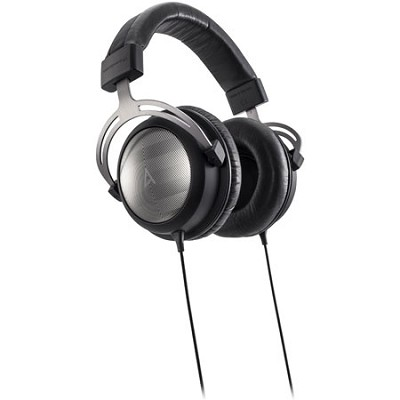 Beyerdynamic T5p Special Limited Edition Headphones 4EP008-CMBL64