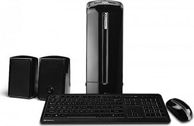 DX4820-02 Desktop