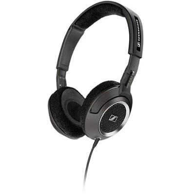 HD 239 Headphones - Black