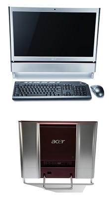 AZ5600-U1352 Desktop PC
