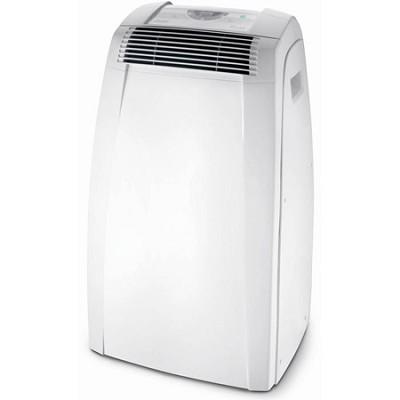 PACC120E 12,000 BTU Portable Air to Air Conditioner
