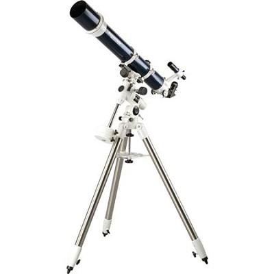 Omni XLT 102 4.0`/102mm Refractor Telescope Kit    OPEN BOX