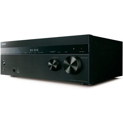7.2 Channel 1050W A/V Receiver Wi-Fi Bluetooth & Airplay - STR-DN850 - OPEN BOX