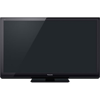 50` VIERA 3D FULL HD (1080p) Plasma TV - TC-P50ST30