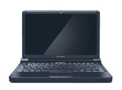 IdeaPad S10-1211UBK 10.2` Netbook PC - REFURBISHED