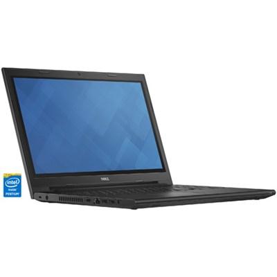 Inspiron 15 3000 15-3551 15.6` LED Notebook - Intel Pentium N3540 - Refurbished