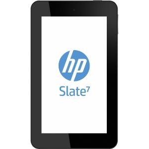 Slate 7 2800  7`  Android 4.1 8GB Tablet - Red
