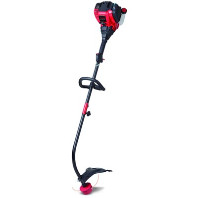 TB525 EC 29cc 4-Cycle 17-Inch Curved Shaft Trimmer (41ADZ52C766)