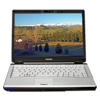 Satellite U305-S2804 13.3` Notebook PC