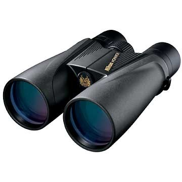 Monarch 12x56 ATB Waterproof & Fogproof Roof Prism Binocular