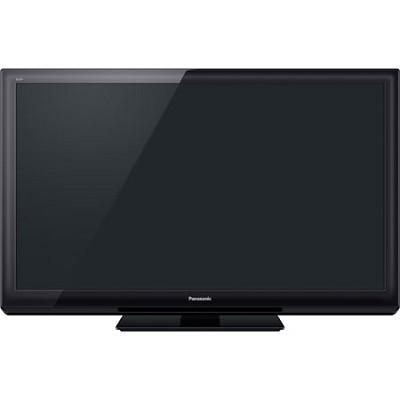 46` VIERA 3D FULL HD (1080p) Plasma TV - TC-P46ST30