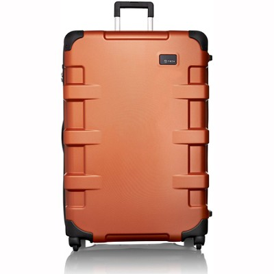 T-Tech Extended Trip 32` Packing Case (Terra)(57830)