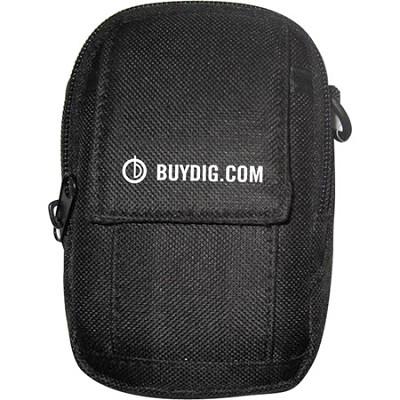 Buydig.com Mini Digital Camera Deluxe Carrying Case - DP1000