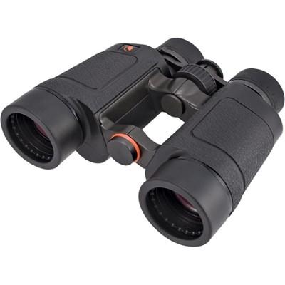 71320 Nature 8x42 Porro Binocular (Black)
