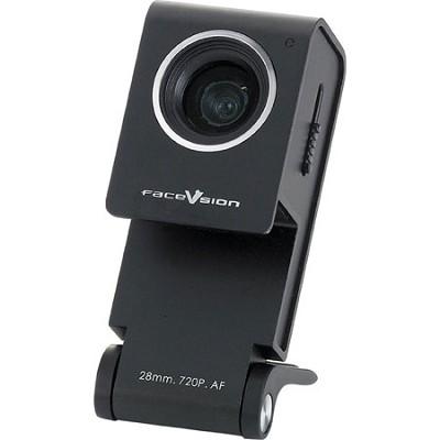 FV Express L2 Webcam
