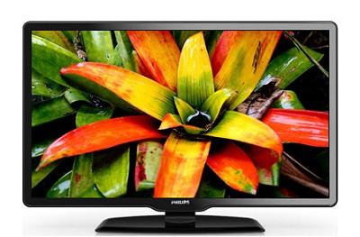 47-Inch 1080p 120 Hz LCD HDTV Recertified
