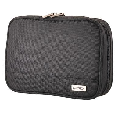 Large Accessory Pouch - C1230