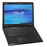 X71SL-7S027E 17-Inch Laptop