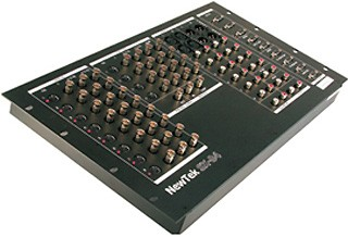 VT 5 SX-84 Educational