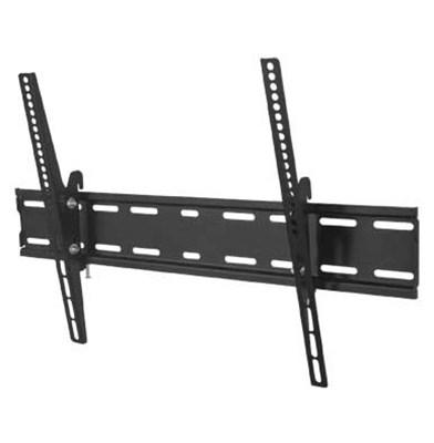 Tilt Mount for 37-70 inch TVs