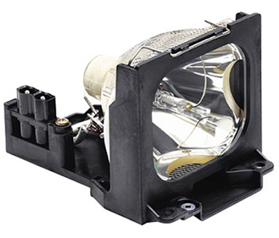 Replacement lamp for the TDP-SP1U Projector - 180 Watt (3000 hours)