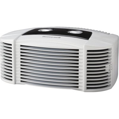 16200 Platinum Air HEPA Air Purifier