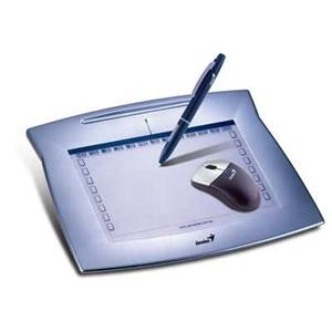 MousePen 8x6 Graphics Tablet