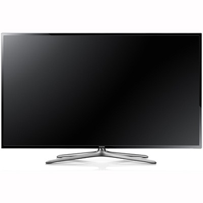 UN40F6400 40` 120hz 1080p 3D Smart WiFi Slim LED HDTV - OPEN BOX
