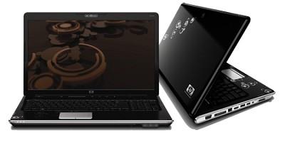 Pavilion DV6-2180US 15.6 inch Notebook PC