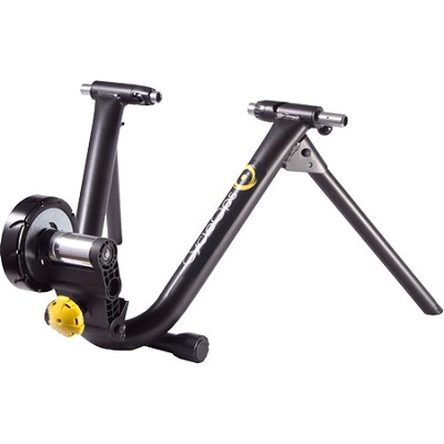 Magneto Indoor Bicycle Trainer - 9903