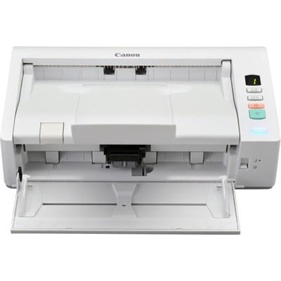 Office Document Scanner - 5482B002