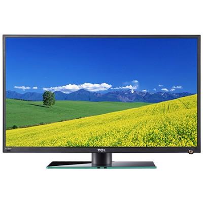 LE32HDE5300 32 inch 720P LED HDTV