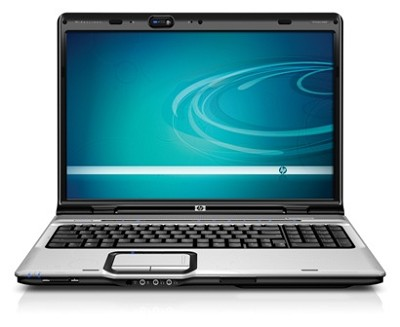 Pavilion DV9730US 17` Notebook PC
