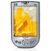 iPAQ h4155 Pocket PC