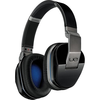 UE 9000 Wireless Noise-cancelling Headphones - Factory Refurbished