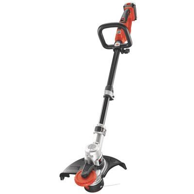 12` 20V Max High Performance Trimmer and Edger - LST400