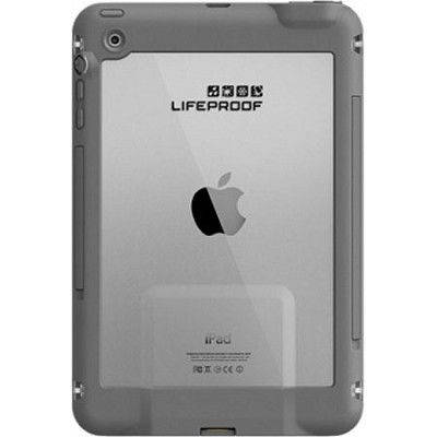 Fre Case for iPad Mini - White