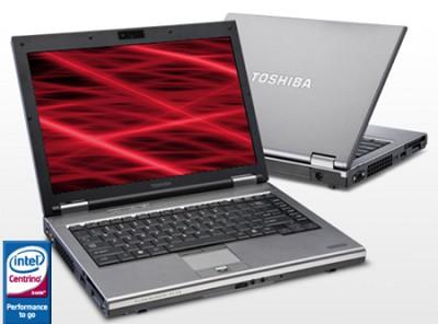 Satellite Pro S300M-EZ2401 14.1` Notebook PC (PSSBEU-009004)