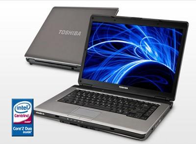 Satellite Pro L300-EZ1004V  15.4` Notebook PC (PSLB1U-02F01F)