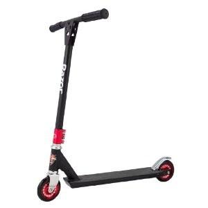 Black Label 4.0 Pro Scooter