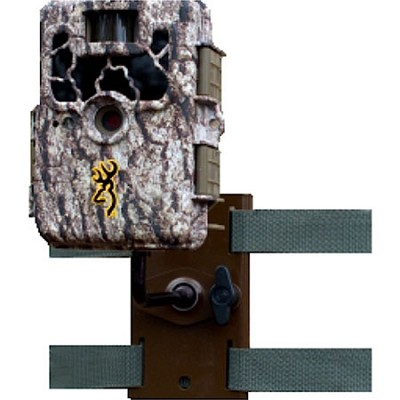 Tree Mount for Browning Trail Cams
